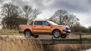 Why do pickup trucks get better MPG than cars? - Quora