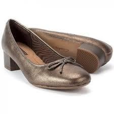 Clarks Chartli Daisy Women Shoes S1jv235wr