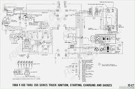 old fashioned lincoln sa 200 wiring diagram composition electrical sa 200 electronic ignition wiring diagram lincoln sa200 wiring diagrams lincoln sa 200 auto idle with car