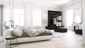 Parisian Bedroom Furniture White Bedroom Talcikdemovicova