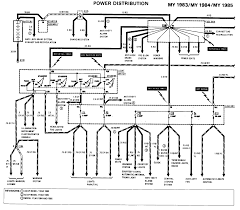Bmw Business Radio Wiring Diagram