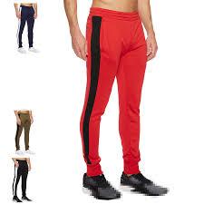 Pants Logos Wholesale Dry Pants Logos Online Buy Best Dry Pants Logos From