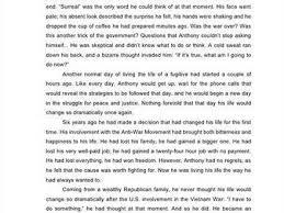 narrative essay topics for college students narrative essay narrative essays for college students