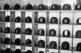 How To Choose A New Riding Helmet Charles Owen