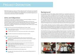 Food Product Design Definition Food Packaging For Ce Mel Thomson Media