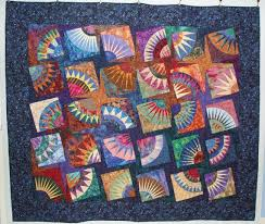 Wonkyworld: Still Collecting New York Beauty Quilts & Found this quilt on Etsy. Had to have it. Price was reasonable, maybe a  little too reasonable for such complicated piecing- but I'm not ... Adamdwight.com