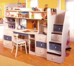 kids study room furniture designs biege study twin kids study room