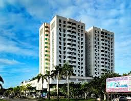 Картинки по запросу Gaya Centre отель малайзия