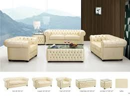 Kylee Lagoon Living Room Set Complete Milo Baughman Childs Rattan Living Room Set For Sale At