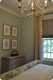 bedroom colors 2012. pratt \u0026 lambert moss lake - looks blue or green depending in light- this is the exact color i want for nursery! bedroom colors 2012