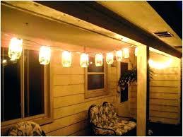 patio lights target. Exellent Lights Related Post In Patio Lights Target