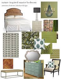 Bedroom Mood Board Design Dump The Good Mood Board Project Master Bedroom