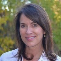 Kari Kirk (Curtis) - Board Member - Music for Minors   LinkedIn