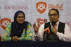 halal speed dating website