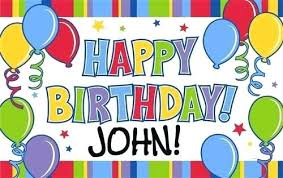 Happy Birthday Sign Templates New Chalkboard Birthday Sign Template Elegant Board Happy Banner