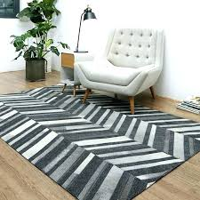 gray and white striped rug gray and white striped rug dash catamaran navy and white striped