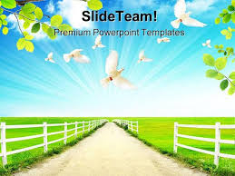 powerpoint them nature beauty powerpoint templates and powerpoint backgrounds ppt