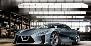2018 nissan skyline gtr. modren 2018 r36 nissan gtr  hybrid on the horizon and 2018 nissan skyline gtr