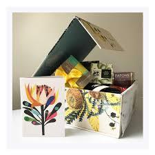 australian gift box
