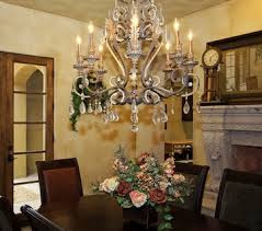 large dining room chandeliers. Worthy Large Dining Room Chandeliers H22 On Home Design Styles Interior Ideas With E