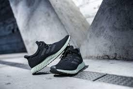 adidas 4d. adidas futurecraft 4d e introducing x carbon 4d footwear