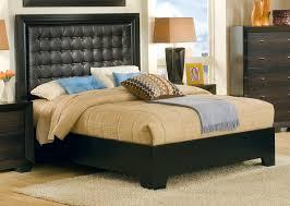 Queen Bedroom Furniture Kanes Furniture Beds