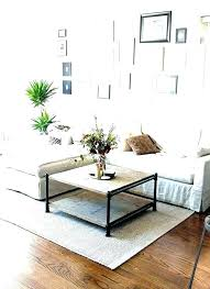 casual living room ideas casual living rooms casual chic living room ideas