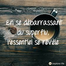Explorelife Citation Quote Inspiration Lifestyle Fp Règles De