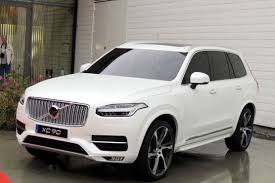 volvo new car release2017 New Car Release Dates Pricing Photos Reviews And Test