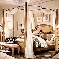Bernhardt Bedroom Furniture Home Design Ideas