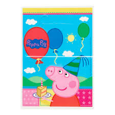 Peppa Pig Bedroom Accessories Peppa Pig Spotlight Australia