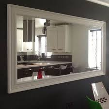 Small Picture 30 best LARGE MIRRORS images on Pinterest Large mirrors Wall