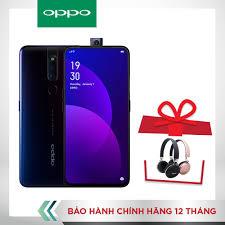 Shop bán OPPO F11 pro - Tặng tai nghe bluetooth K9 Hàng chính hãng