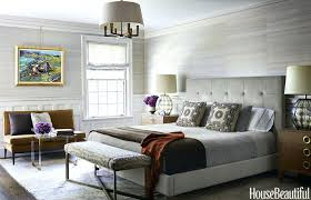 bedroom furniture designs photos. Latest Furniture Design For Bedroom Image . Designs Photos T