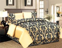 super king comforter set nz luxury duvet covers 6