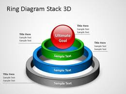 business ppt slides free download download free business powerpoint templates and diagrams at