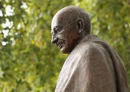 essay on gandhi jayanti for children and students gandhi jayanti essay 2 150 words