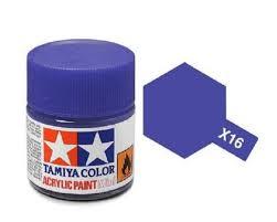 Tamiya Polycarbonate Paint Chart Cheap Tamiya Paint Charts Find Tamiya Paint Charts Deals On