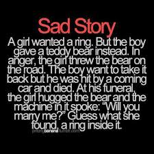 Heartbreaking Love Quotes Love Quotes Fascinating Heartbreaking Love Quotes