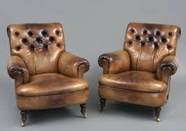 vintage leather club chairs. Impressive Vintage Leather Club Chair L3394294 Medium Size Of Product Antique Pair . Chairs C