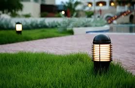 outdoor bollard lighting fixtures. garden bollard lighting. lights lighting r outdoor fixtures
