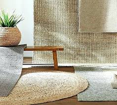 pottery barn wool jute rug h21 40 cool pottery barn chevron wool jute rug good pottery