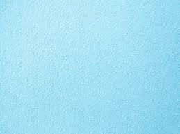 light blue texture background.  Blue Bumpy Baby Blue Plastic Texture To Light Background R