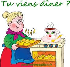 """Résultat de recherche d'images pour """"bon appetit les amis"""""""