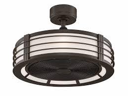 flush mount caged ceiling fan. Modren Mount Medium Size Of Ceilingflush Mount Ceiling Fan For Low Flush  Caged On H