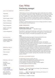 Police Officer Resume Sample Objective Http Www Resumecareer