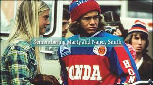 Remembering Marty and Nancy Smith - YouTube