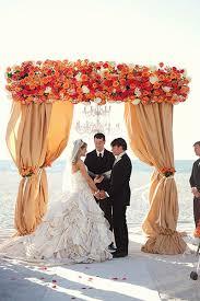 130 spectacular wedding decoration ideas bridalguide