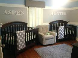 Twin Baby Cribs Twins Baby Bedroom Furniture Large Size Of Nursery  Furniture Baby Cradle For Twins . Twin Baby ...