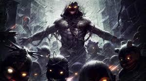 Dark,Monster&Demon - Page 4 Images?q=tbn:ANd9GcQKY1BaUlS3QTtnprOz1m47KubnS-Fxqq998Not1s87HFAYXkDRWQ